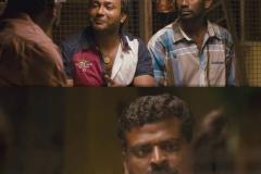 Kakakapo.com-Soodhu-Kavvum-Tamil-Meme-Templates-1_(1)