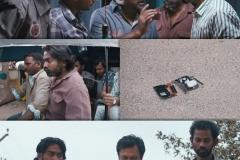 Kakakapo.com-Soodhu-Kavvum-Tamil-Meme-Templates-1_(10)