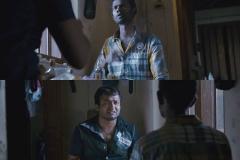 Kakakapo.com-Soodhu-Kavvum-Tamil-Meme-Templates-1_(4)