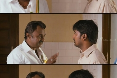 Kakakapo.com-Soodhu-Kavvum-Tamil-Meme-Templates-1_(7)