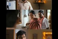 Kakakapo.com-Soodhu-Kavvum-Tamil-Meme-Templates-1_(8)