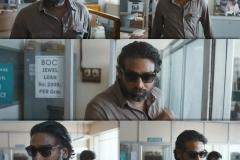 Kakakapo.com-Soodhu-Kavvum-Tamil-Meme-Templates-1_(9)
