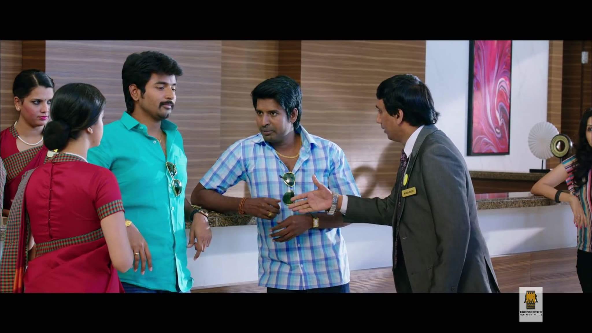 Imagenes De Meme Template Tamil Hd