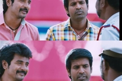 Kakakapo.com--Soori-Movies-Template-1_(1)