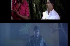 Kakakapo.com--Vadivelu-sundaran-travels-Movie-Template-1-1_(12)