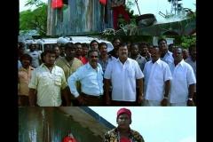 Kakakapo.com-Sura-Tamil-Meme-Templates