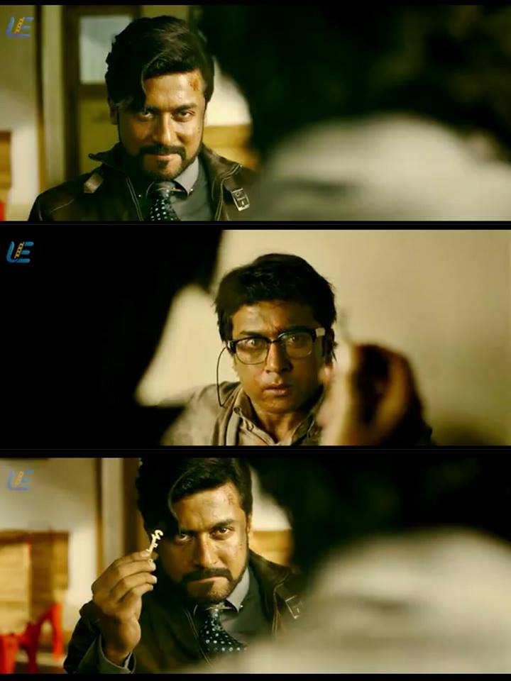 24 Tamil Meme Templates 93 Kakakapo