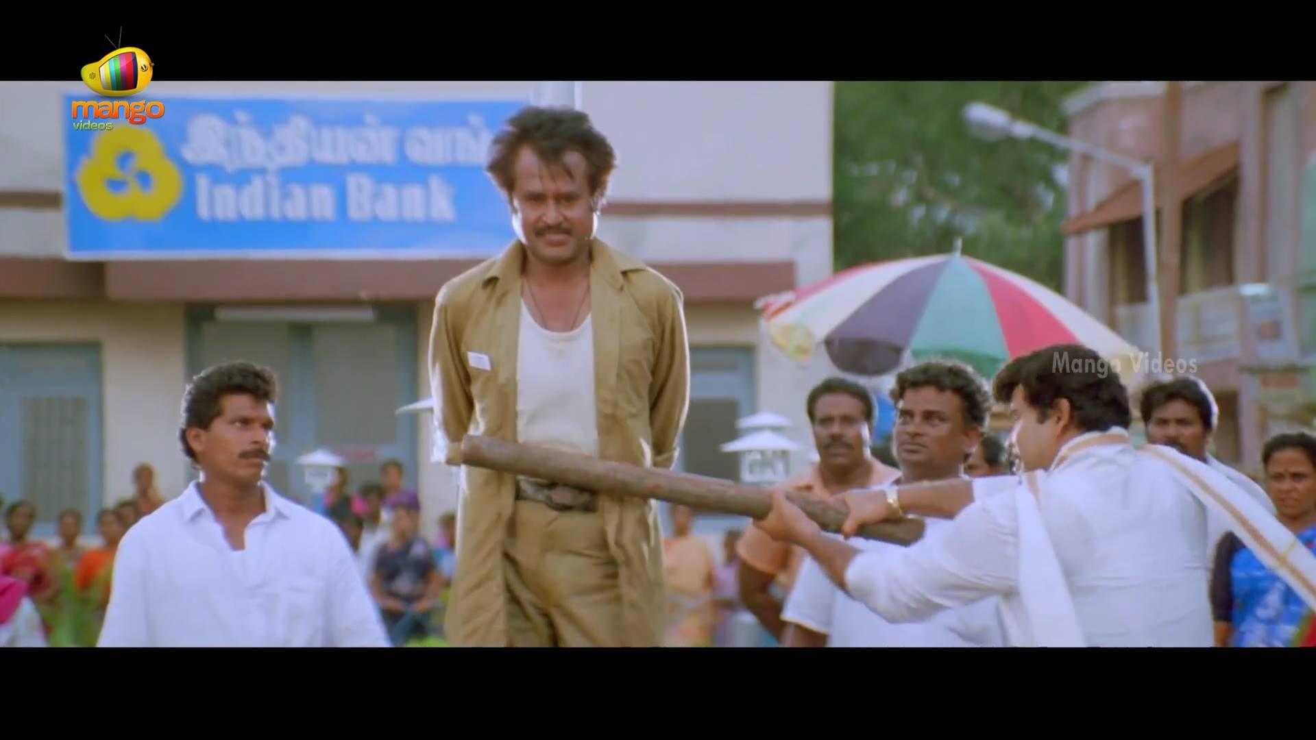 Basha Tamil Meme Templates 57 Kakakapo