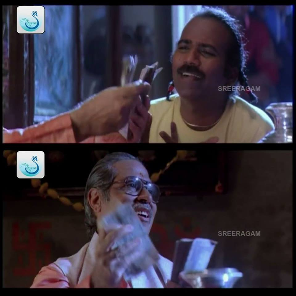 Gilli Tamil Meme Templates 13 Kakakapo