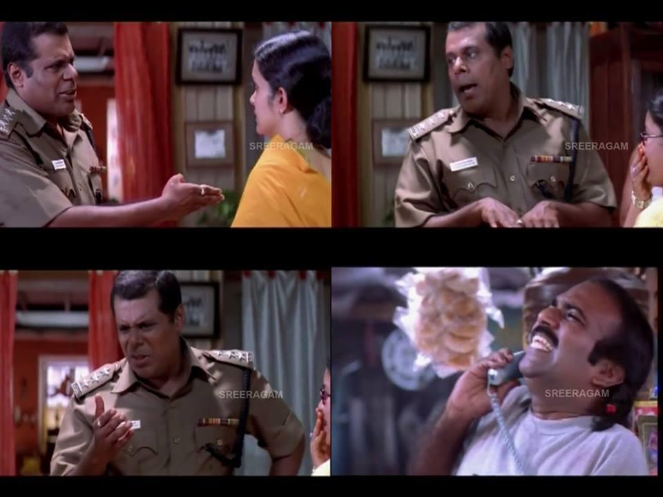 Imagenes De Vathiyar Movie Memes Template