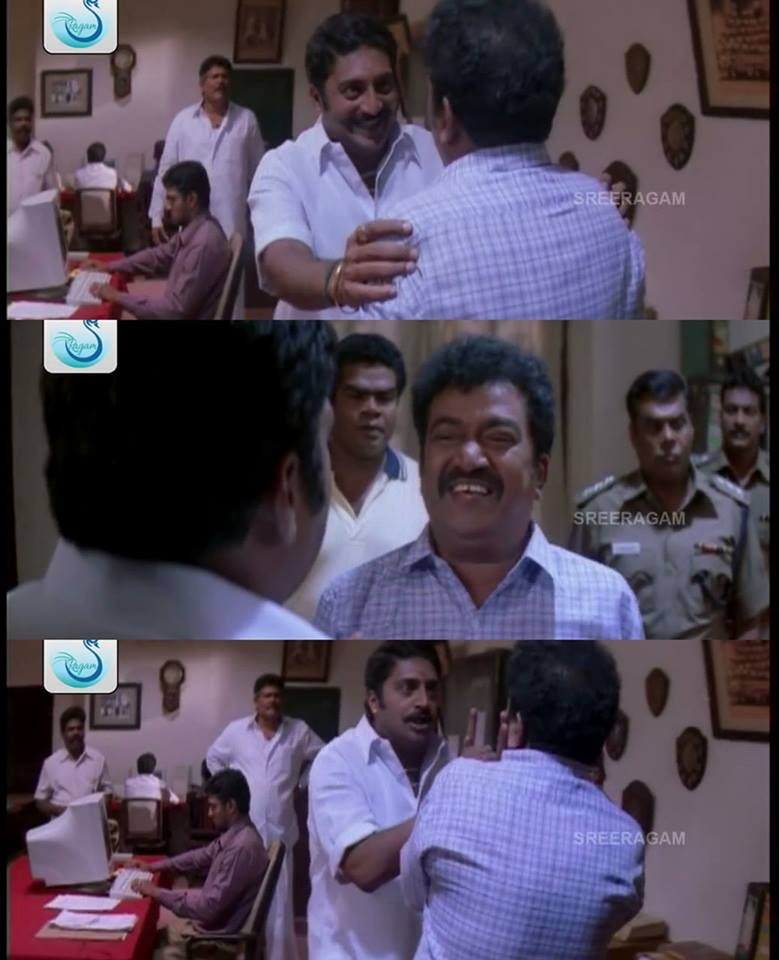 Gilli Tamil Meme Templates 32 Kakakapo