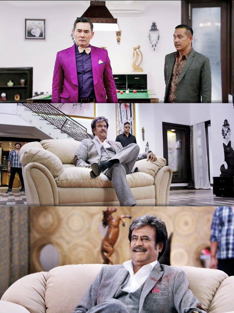 Kabali Tamil Meme Templates 104 Kakakapo