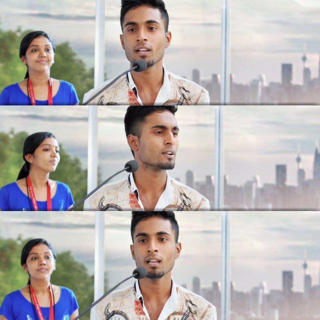 Kabali Tamil Meme Templates 12 Kakakapo