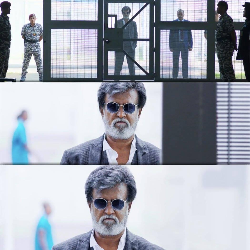 Kabali Tamil Meme Templates 17 Kakakapo