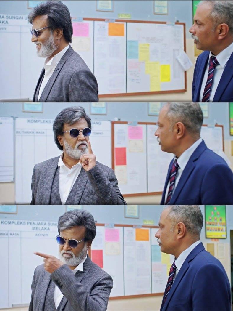 Kabali Tamil Meme Templates 20 Kakakapo
