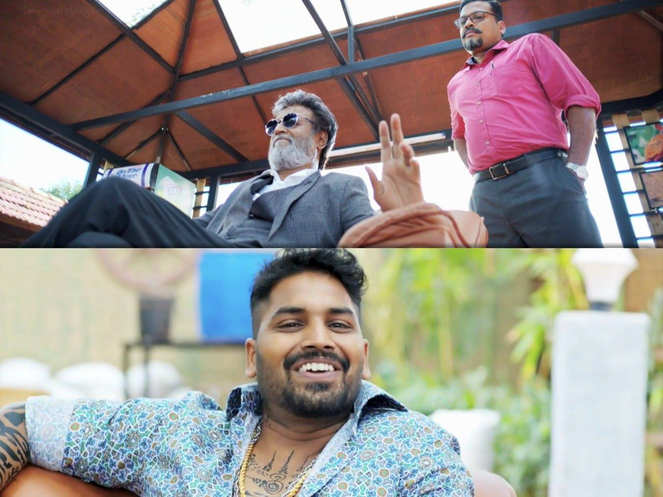 Kabali Tamil Meme Templates 29 Kakakapo