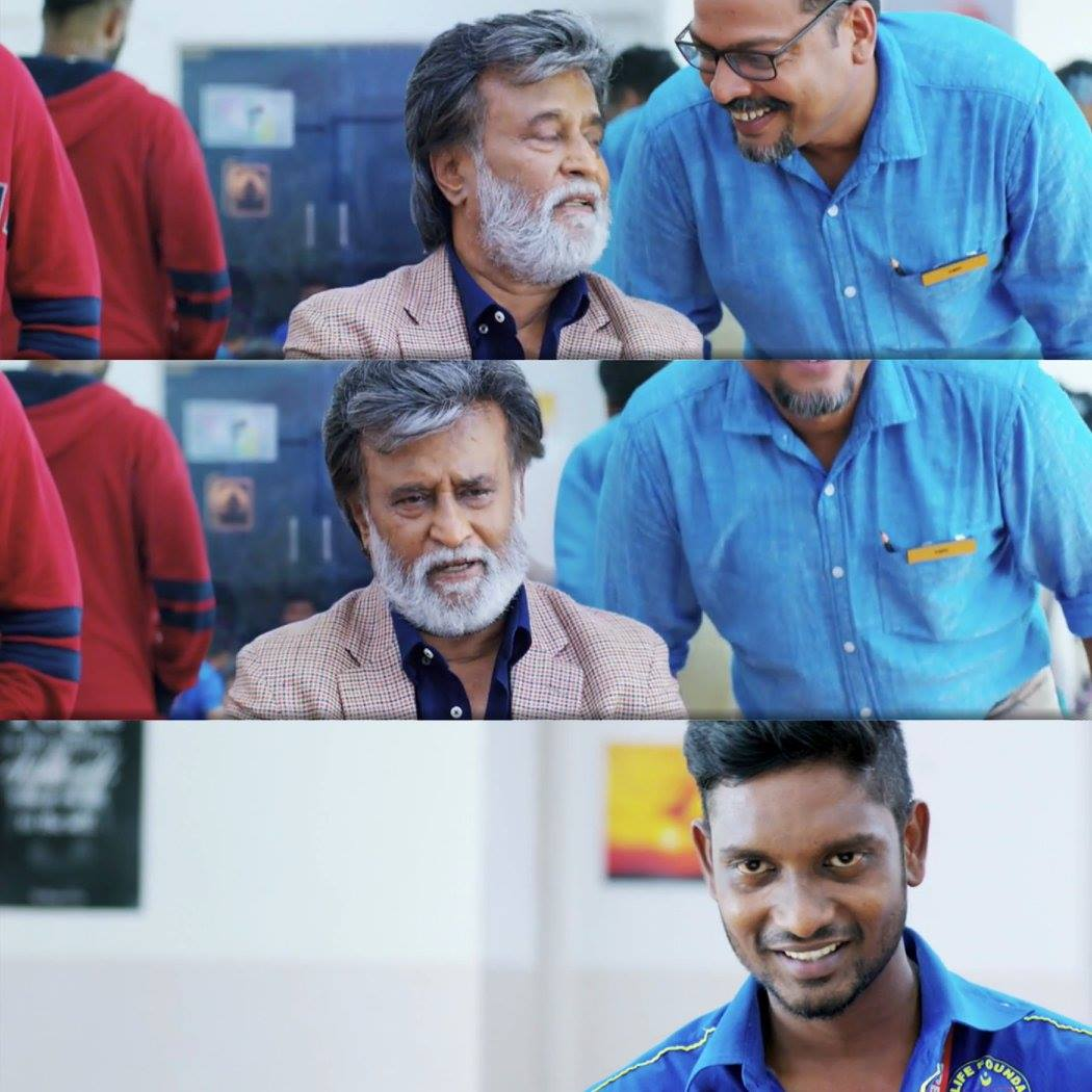 Kabali Tamil Meme Templates 37 Kakakapo
