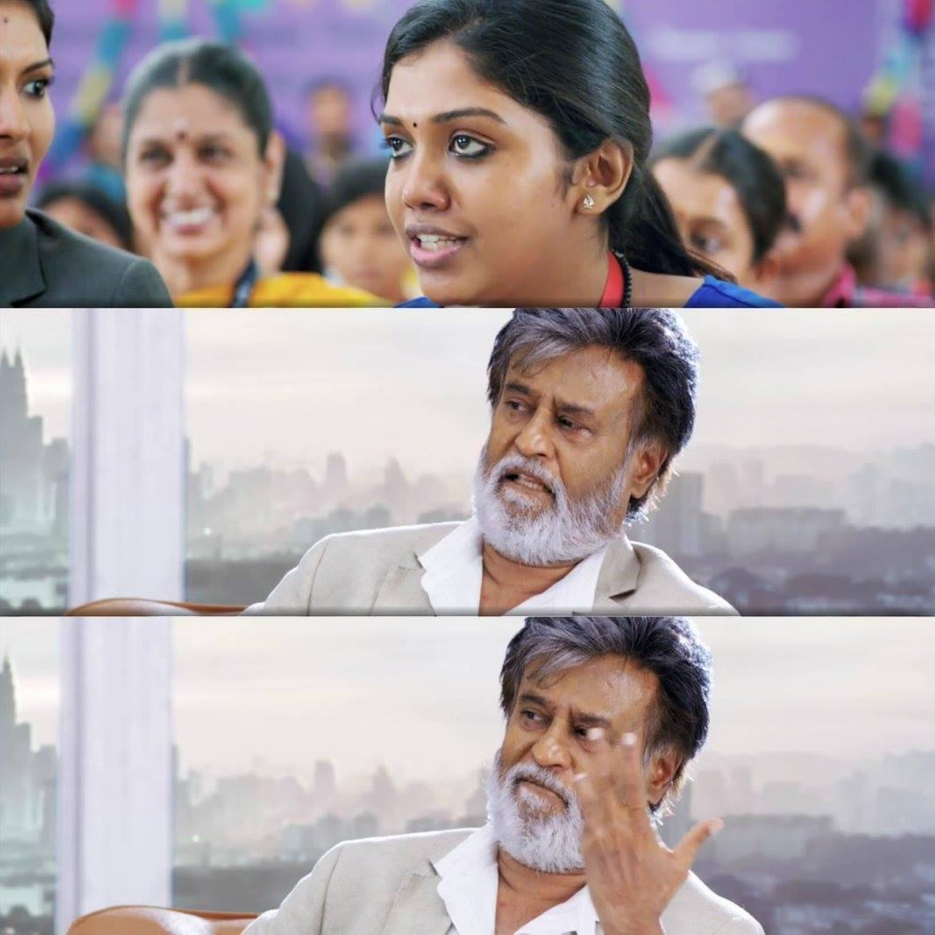 Kabali Tamil Meme Templates 59 Kakakapo