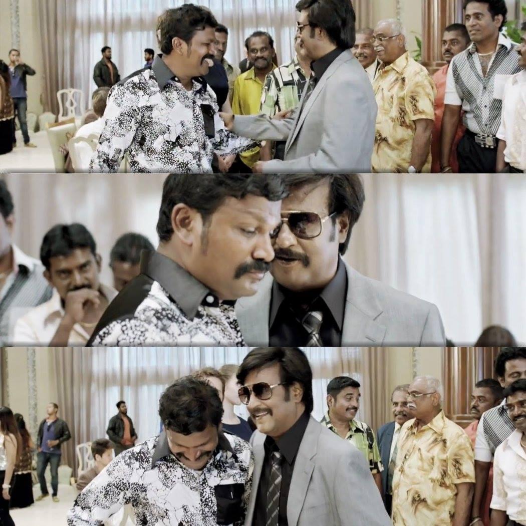 Kabali Tamil Meme Templates 60 Kakakapo