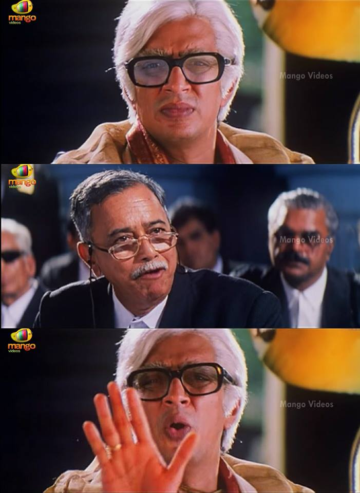 Kakakapo.com-Mudhalvan-Tamil-Meme-Templates-1 (2) - Kakakapo