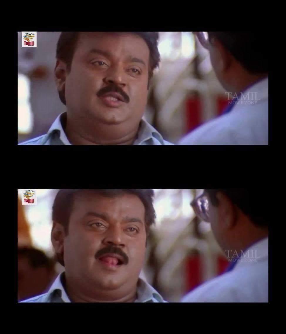 Kakakapo Com Ramana Tamil Meme Templates 1 2 Kakakapo